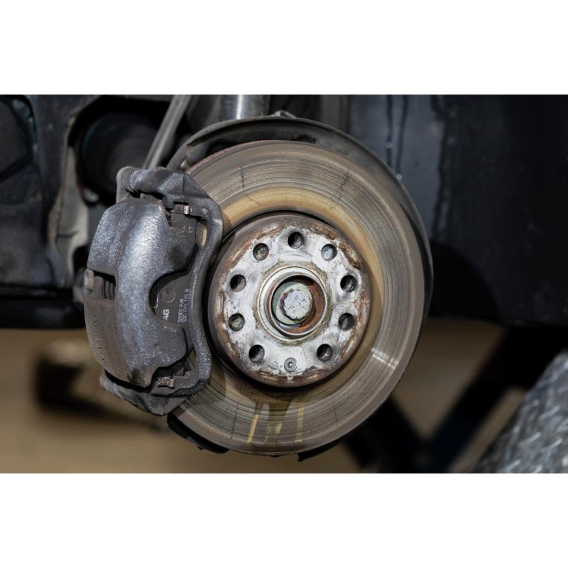 114 Bremsen Rostschutz - Professional 114