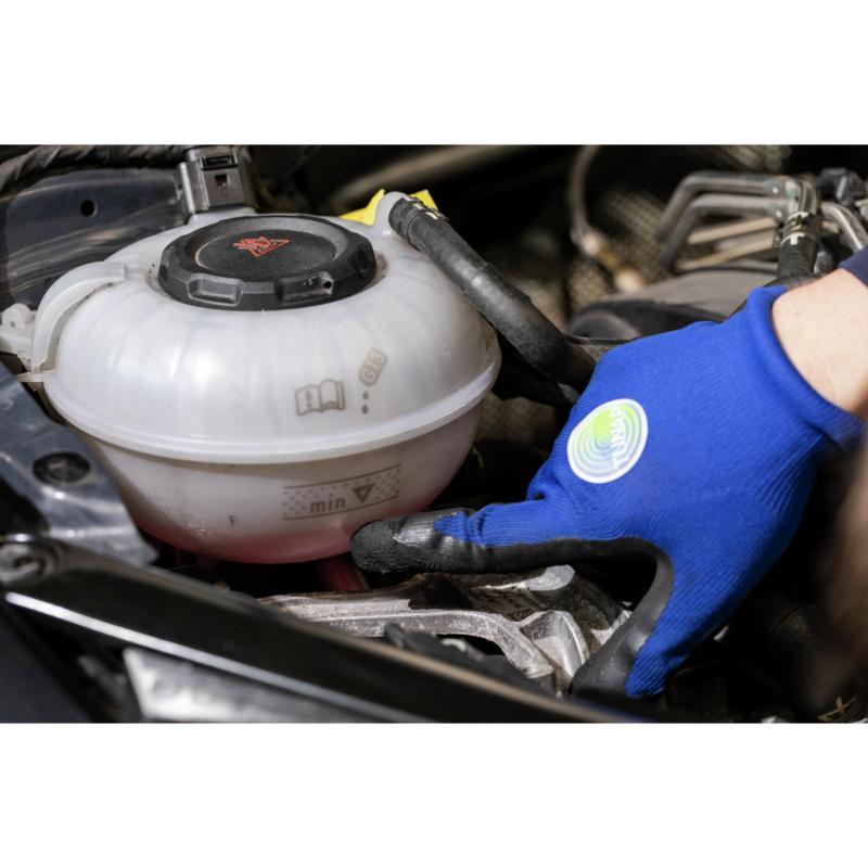 144 Kühlsystem-Wirkstoff - Professional 144