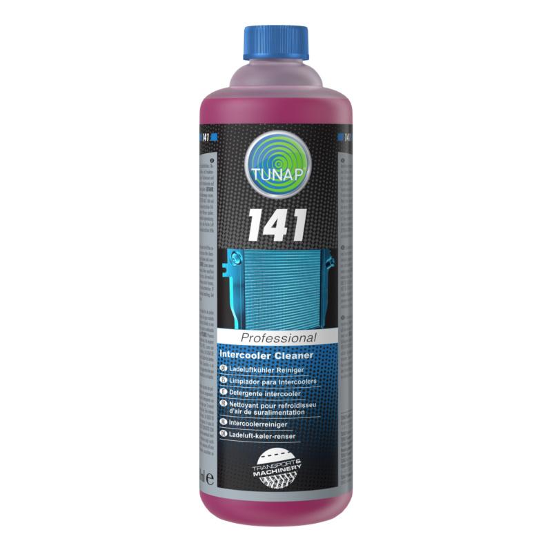141 Ladeluftkühler Reiniger - Professional 141