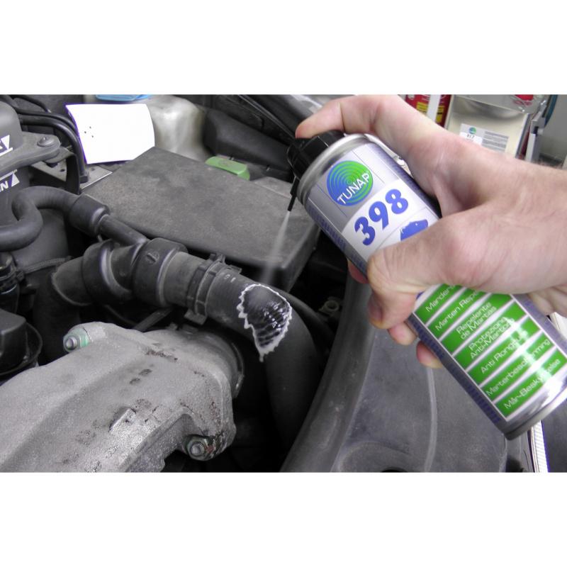 398 Anti-Marder-Spray - TUNAP 398