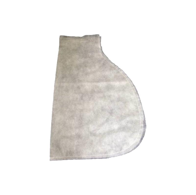 1902 Grobfilter für 1901 - TUNAP 1902