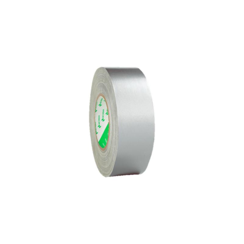 3010 PE Gewebeklebeband - TUNAP 3010
