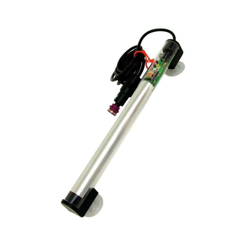 3905 12V UV-Härtungslampe - TUNAP 3905