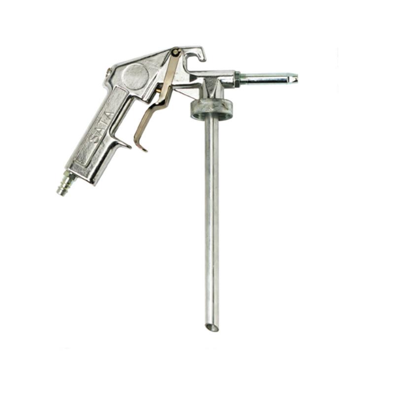 Unterbodenschutzpistole - TUNAP