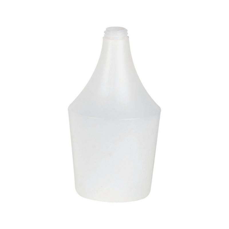 Pumpflasche 1000ml - TUNAP