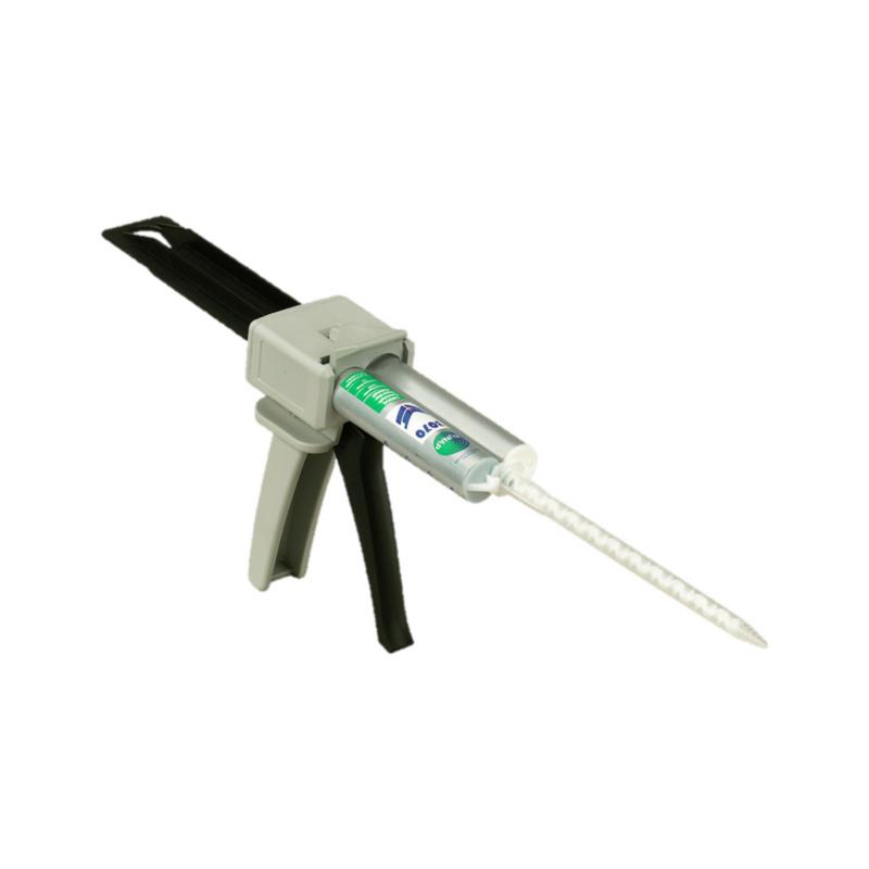 1500 2-K Handpistole - TUNAP 1500
