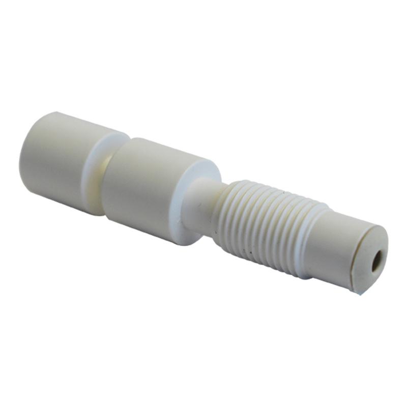 3926 Füllharzzylinder - TUNAP 3926