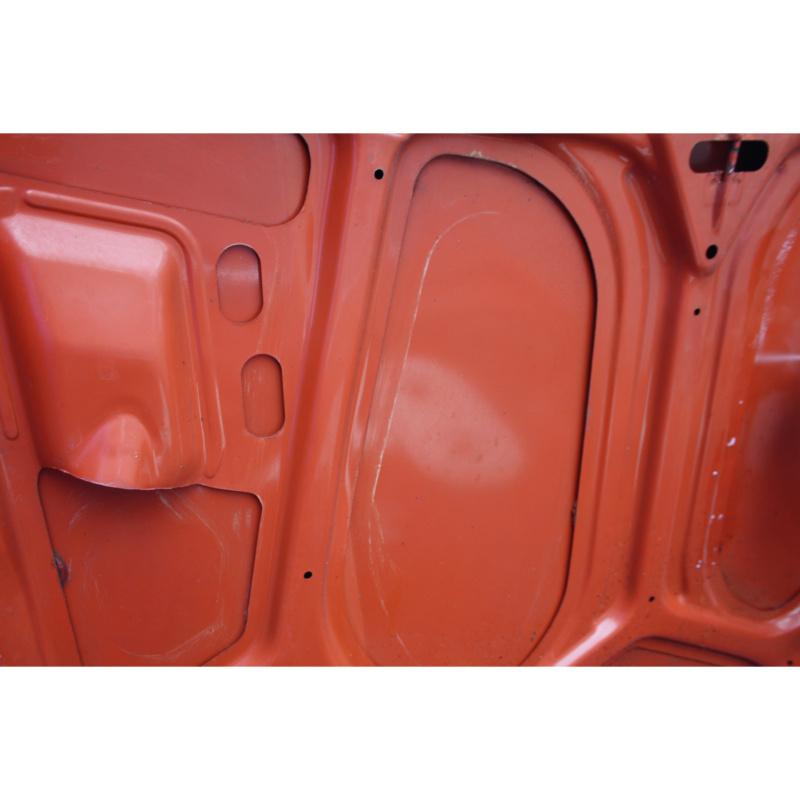 7021 Korrosionsschutz Wachs - TUNAP 7021