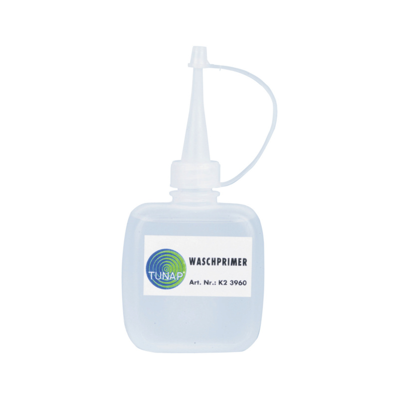 3960 Waschprimer - TUNAP 3960