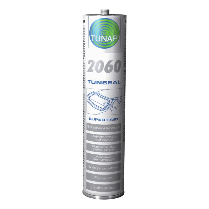 2060 Scheibenklebstoff - TUNSEAL 2060