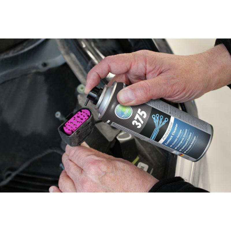 375 Kontakt Reiniger - Professional 375