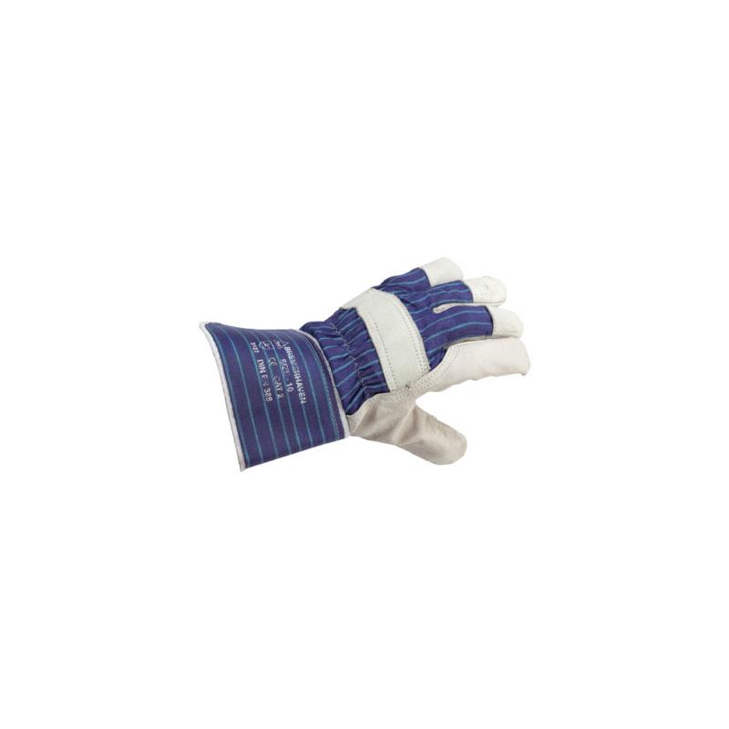 Schutzhandschuhe - TUNAP