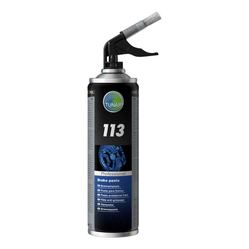 Bremsenpaste - Professional