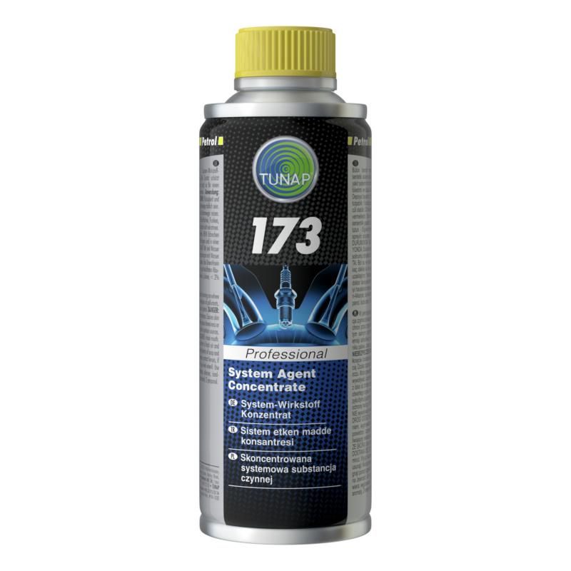 173 System-Wirkstoff Konzentrat - Professional 173