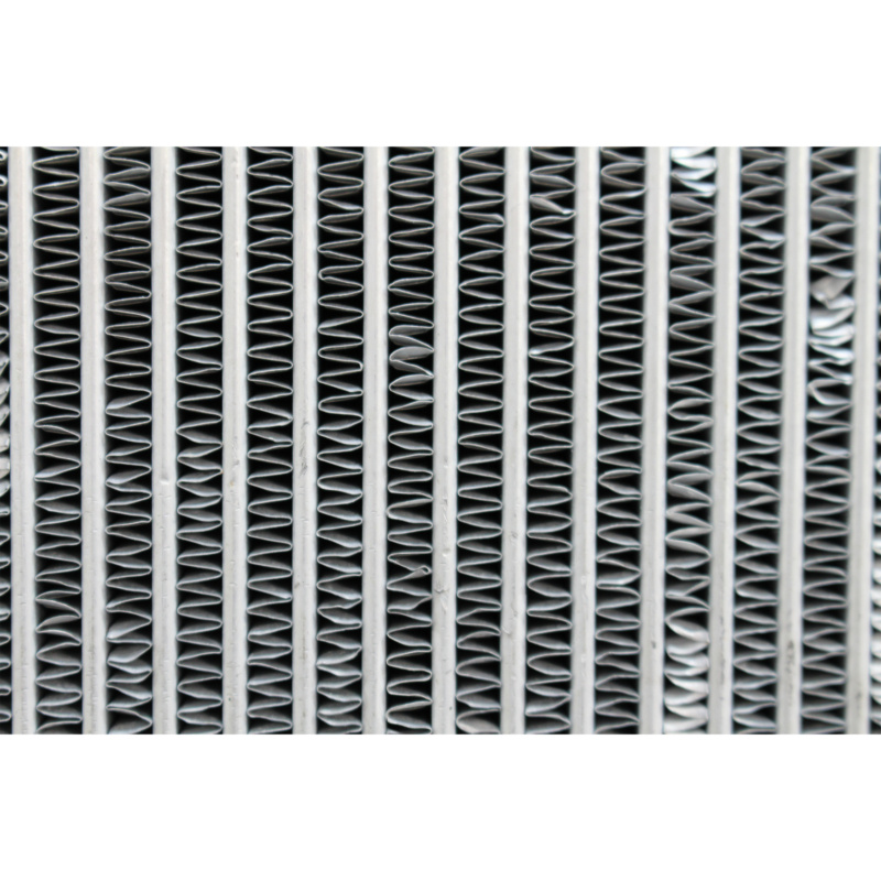 994 Hygiene-Reiniger für Klimaanlagen - airco well® 994