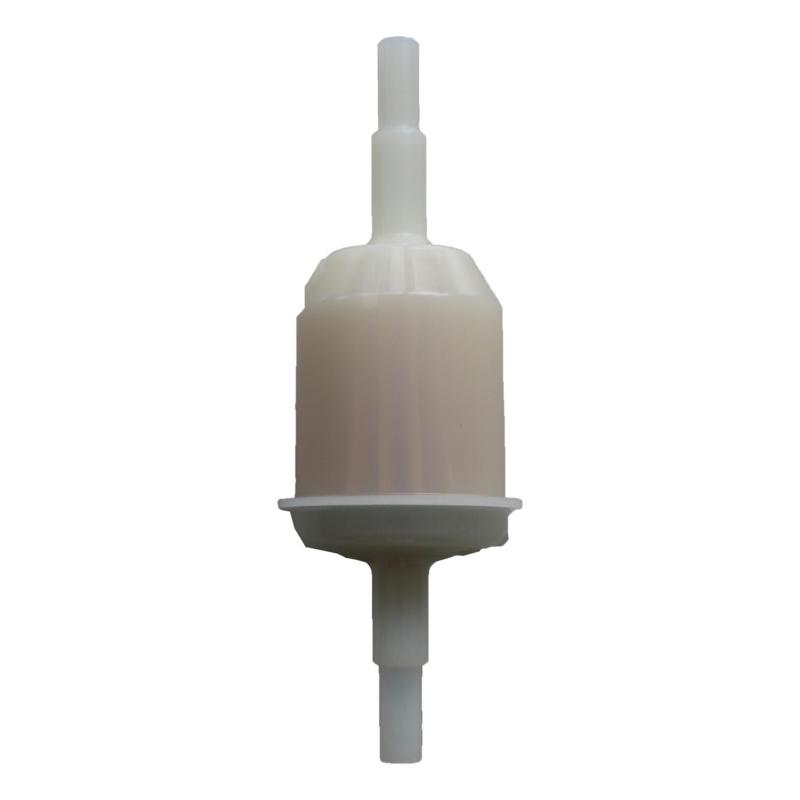 Filter für Injecto Clean Gerät - TUNAP