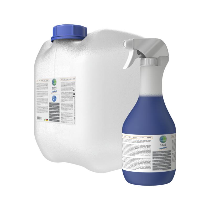 5133 Felgenreiniger pH Neutral - 1