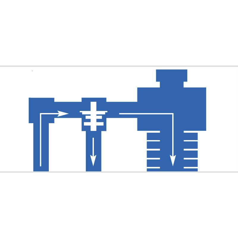644 Kühler-Thermoschutz - CARGO logic® 644