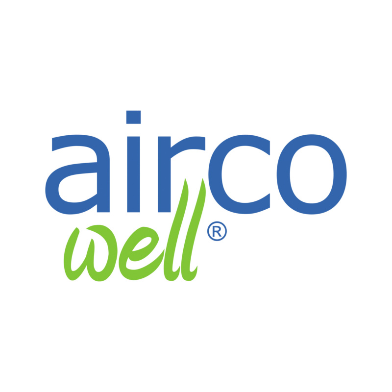 Hygienic Cleaner AC Systems - airco well®
