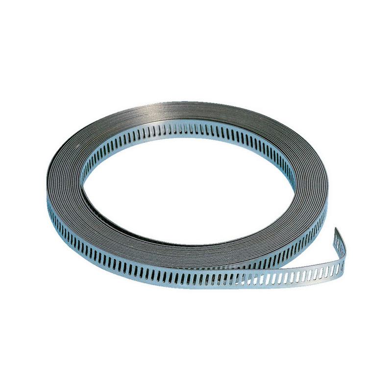 Universal tensioning strap - 1