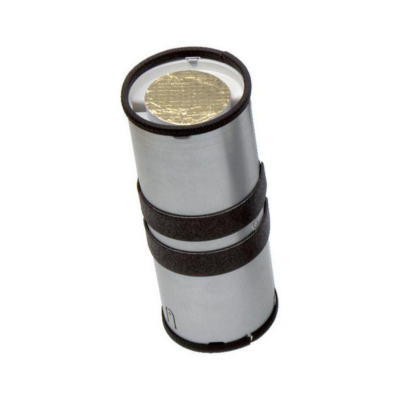 电缆接线盒 EASY