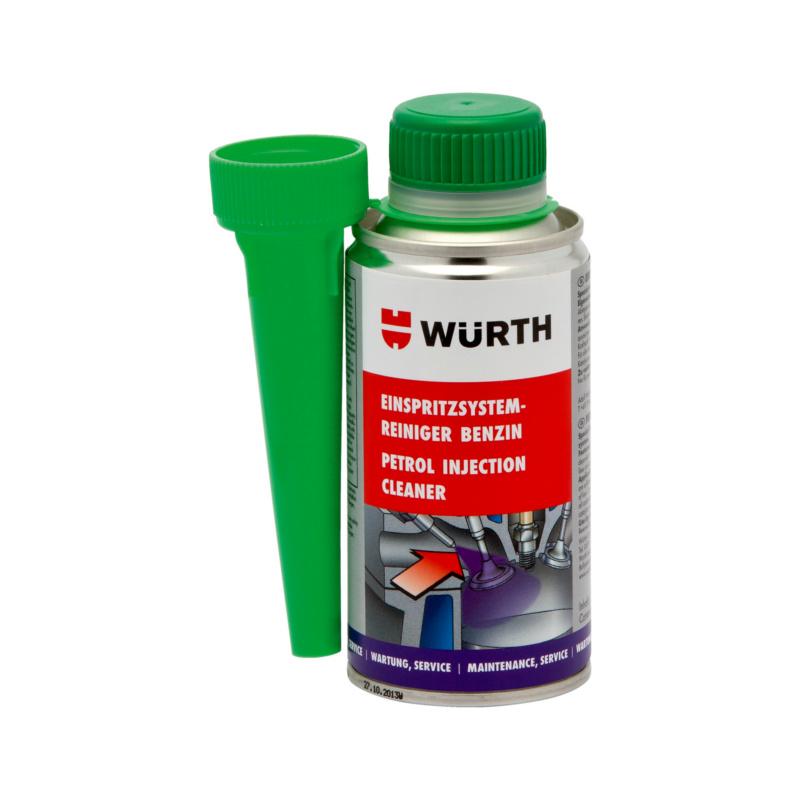 汽油喷射系统清洁剂 - 汽油喷射系统清洁剂-150ML