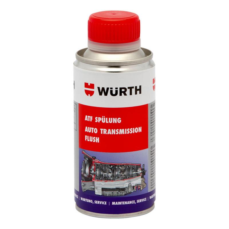 自动变速箱油清洁剂