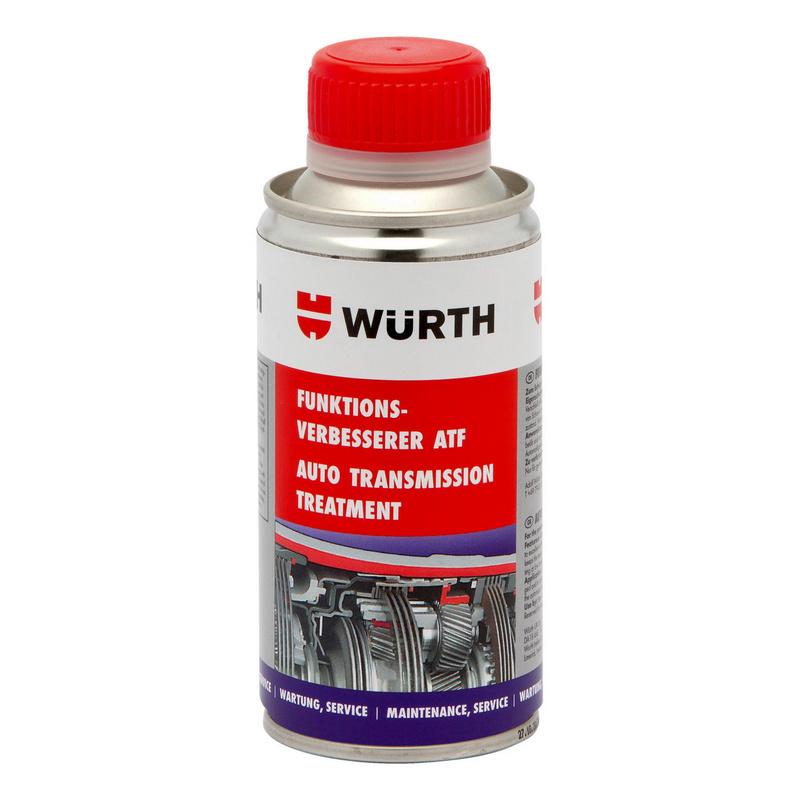 自动变速箱油性能改进剂