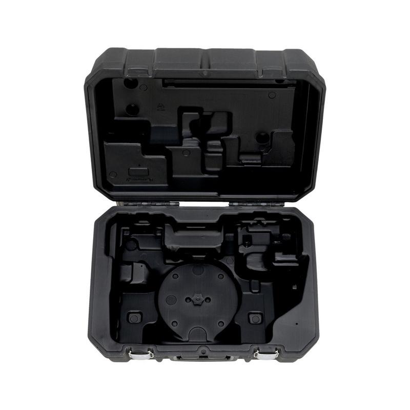 适用于无绳电动手持式圆锯 HKS 28-A 的空盒