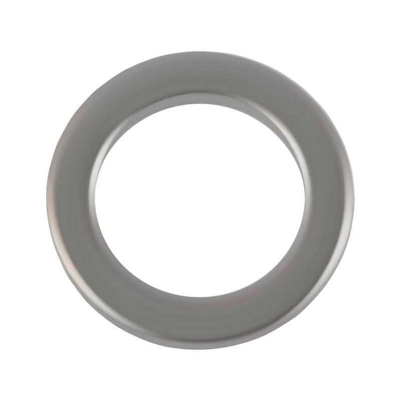 ISO 7092 不锈钢 A2 200 高强度 - 1