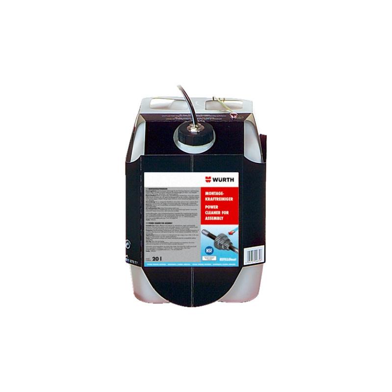 罐夹套 Orsyprotec - 充气系统附件-ORSYPROTEC-TREINFL