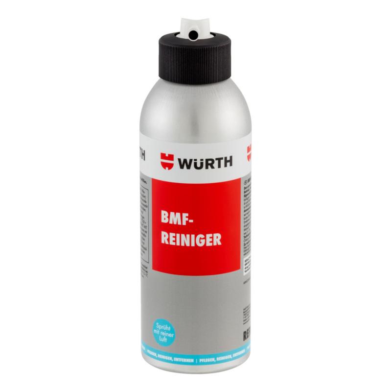 填充系统 REFILLO<SUP>®</SUP> - REFILLO空瓶-BMF清洁剂专用