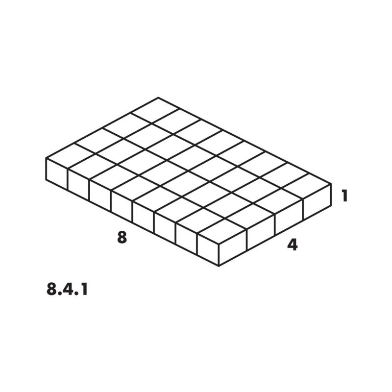 系统盒 8.4.1 透明 - 10