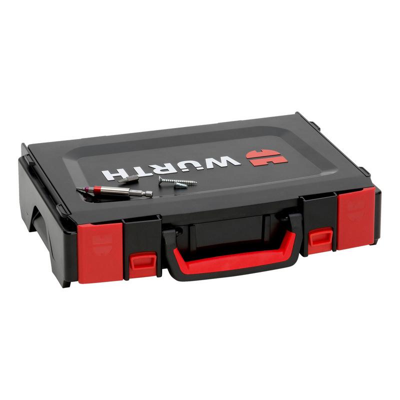 系统盒 8.4.2 透明 - 7