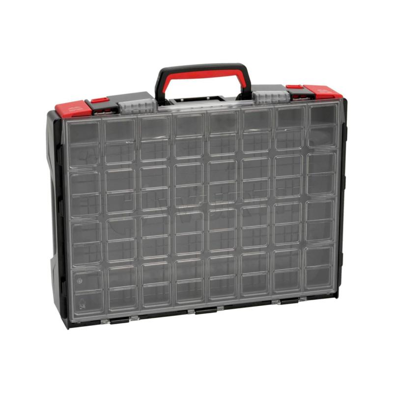 系统盒 8.4.1 透明 - 11