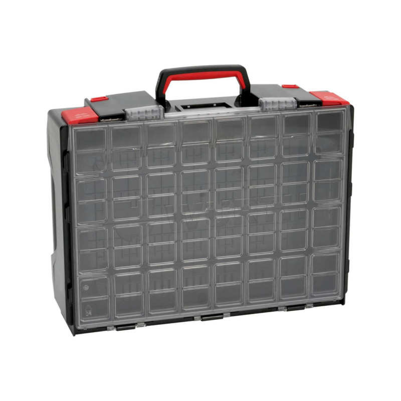 系统盒 8.4.2 透明 - 11