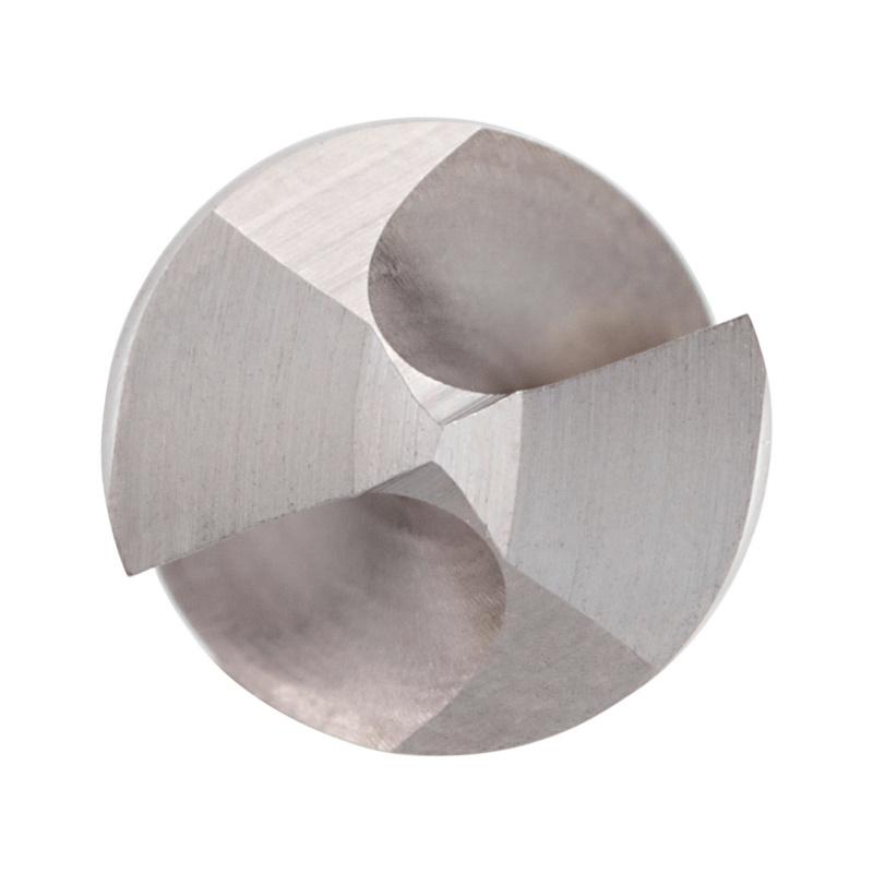 含钴高速钢点焊钻头 - 2
