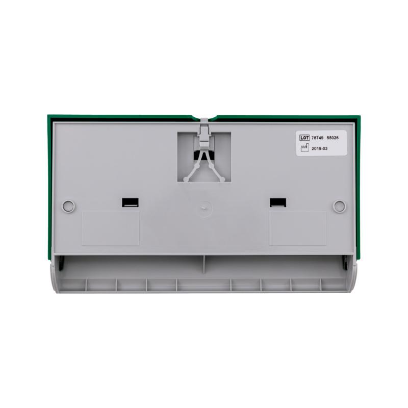 Plaster dispenser - 3