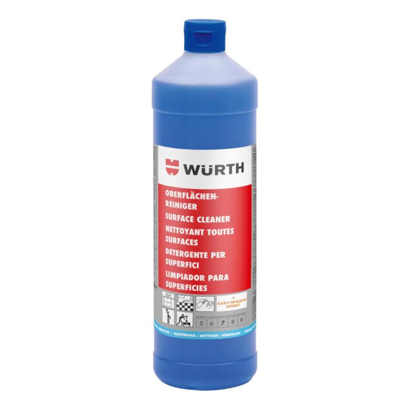 表面清洁剂 EASY-TO-CLEAN - 1
