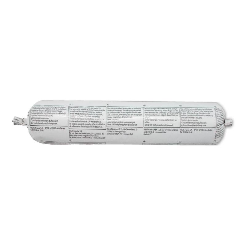 密封胶 Tropics + 挡风玻璃 - 挡风玻璃胶-硬支装-310ML