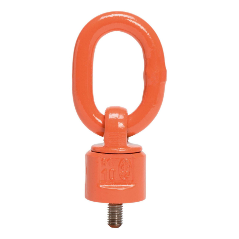 螺旋扣 GK10 - 1
