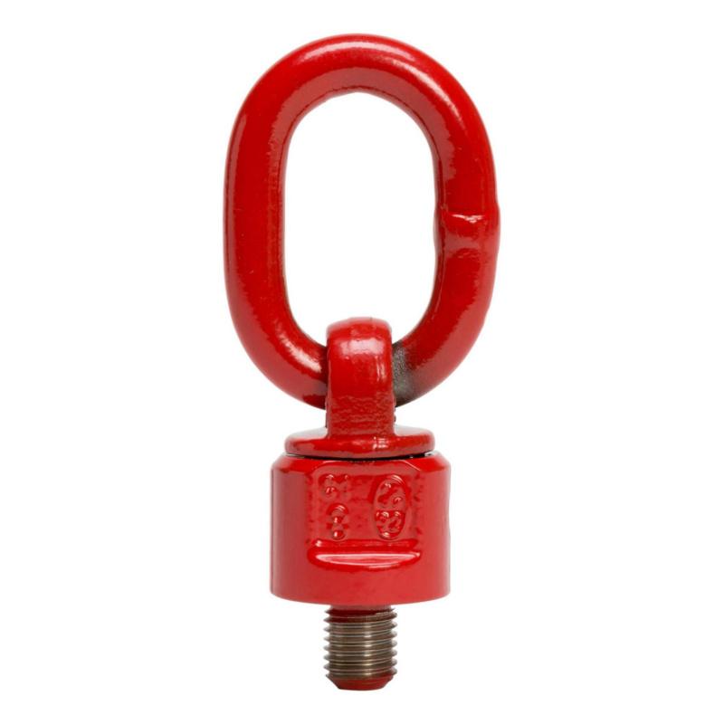 螺旋扣 GK8 - 1