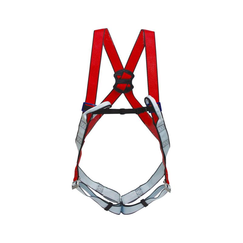 Safety harness Basic