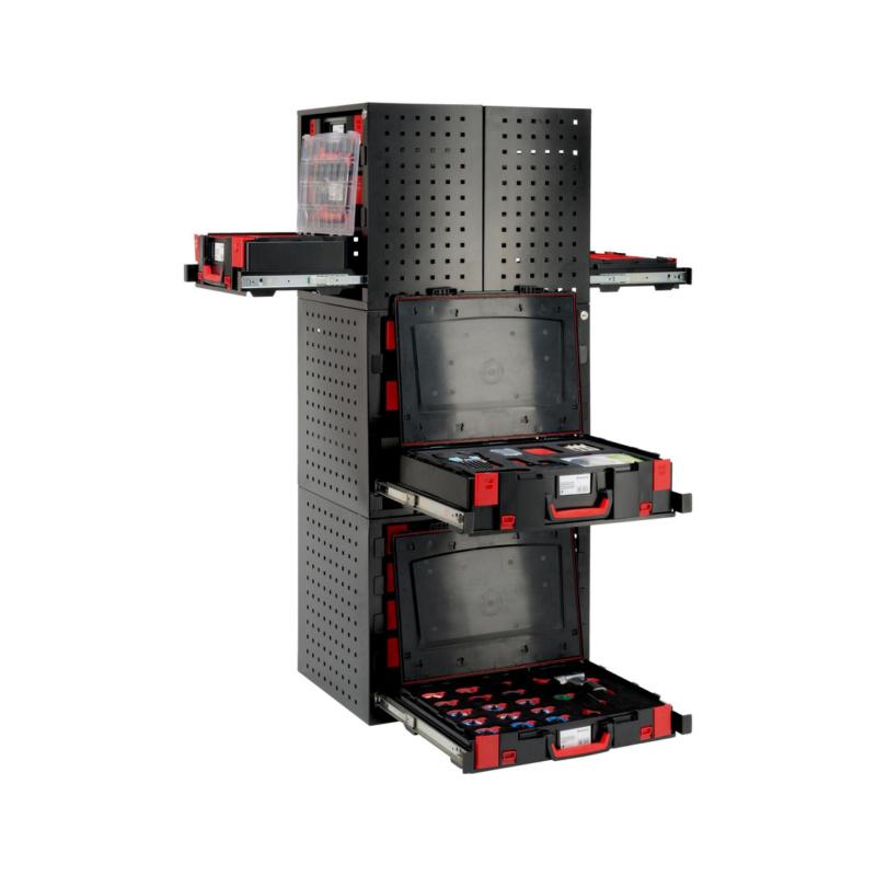 系统堆叠柜 8.4.1 - 5