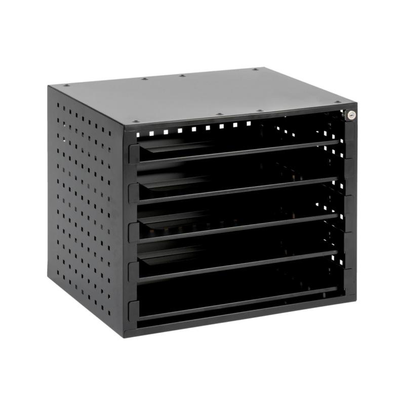 系统堆叠柜 8.4.1 - 1