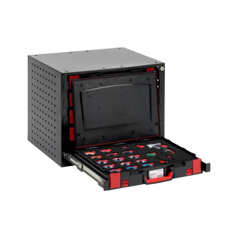 系统堆叠柜 8.4.1 - 7