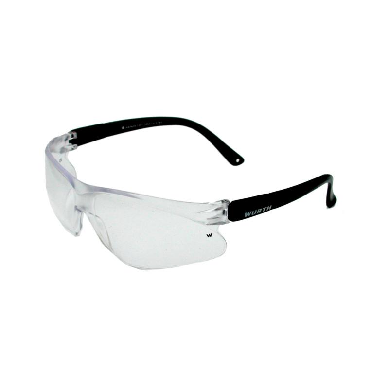安全眼镜,AS/NZS1337,高级 - 1