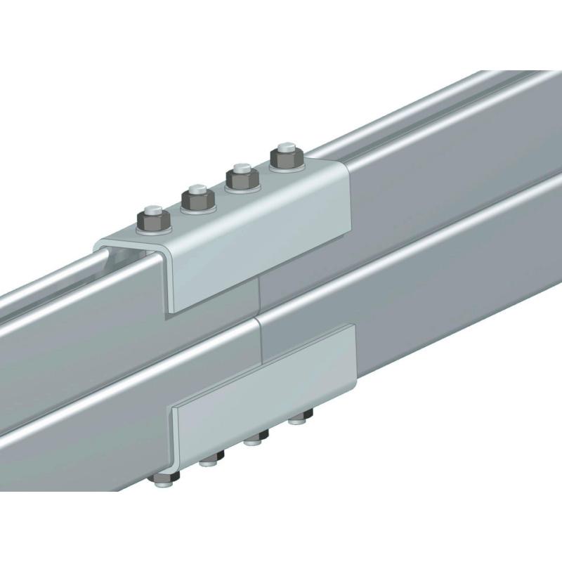 VARIFIX 41 导轨连接器,重型设计 - 4