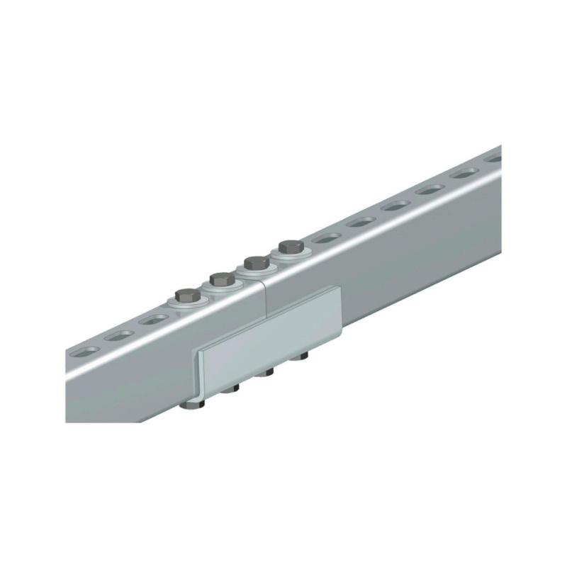 VARIFIX 41 导轨连接器,重型设计 - 3