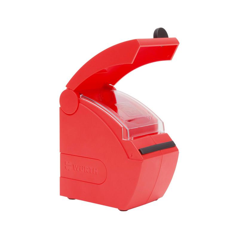 Dispenser - 1